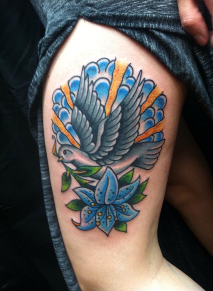 Adam-dove-tattoo