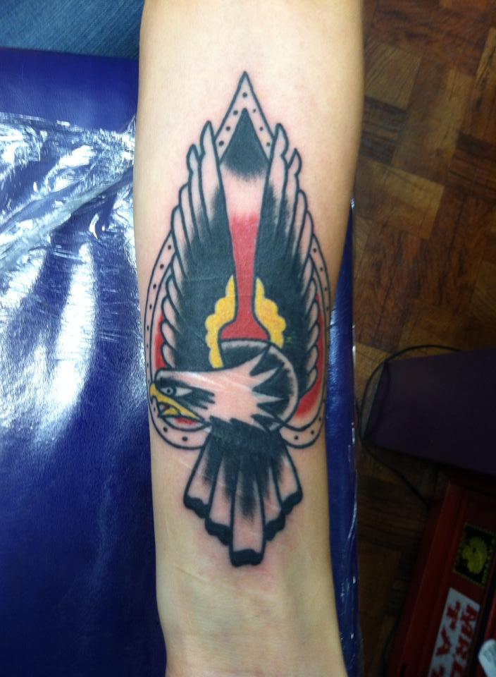 Adam-eagle-tattoo