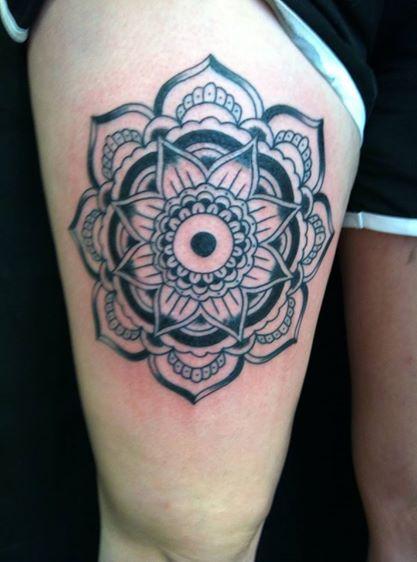 Adam-mandala-tattoo