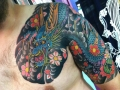 Ancient-Ink-Luar-dragon-shoulder-arm-tattoo