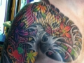 Ancient-Ink-Luar-shoulder-tattoo