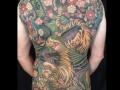 Ancient-Ink-Luar-tiger-full-back-tattoo