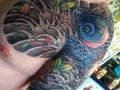 Ancient-Ink-Luar-wave-shoulder-tattoo